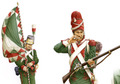 Mosaicos_military_06