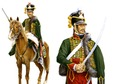 Mosaicos_military_04