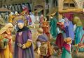 Mosaicos_historical_01