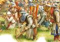 Mosaicos_historical_06