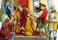 Mosaicos_historical_07