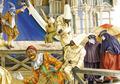 Mosaicos_historical_09