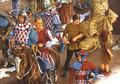Mosaicos_historical_16