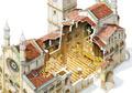 Mosaicosarchitectural6