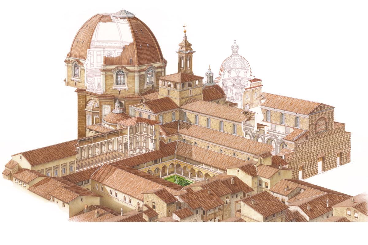 Galleryarchitectural5scontornato