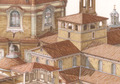 Mosaicosarchitectural5