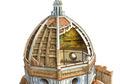 Mosaicosarchitectural7
