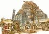 Mosaicos_historical_02