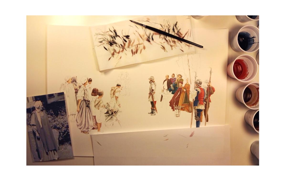Gallery_retaumaturghi