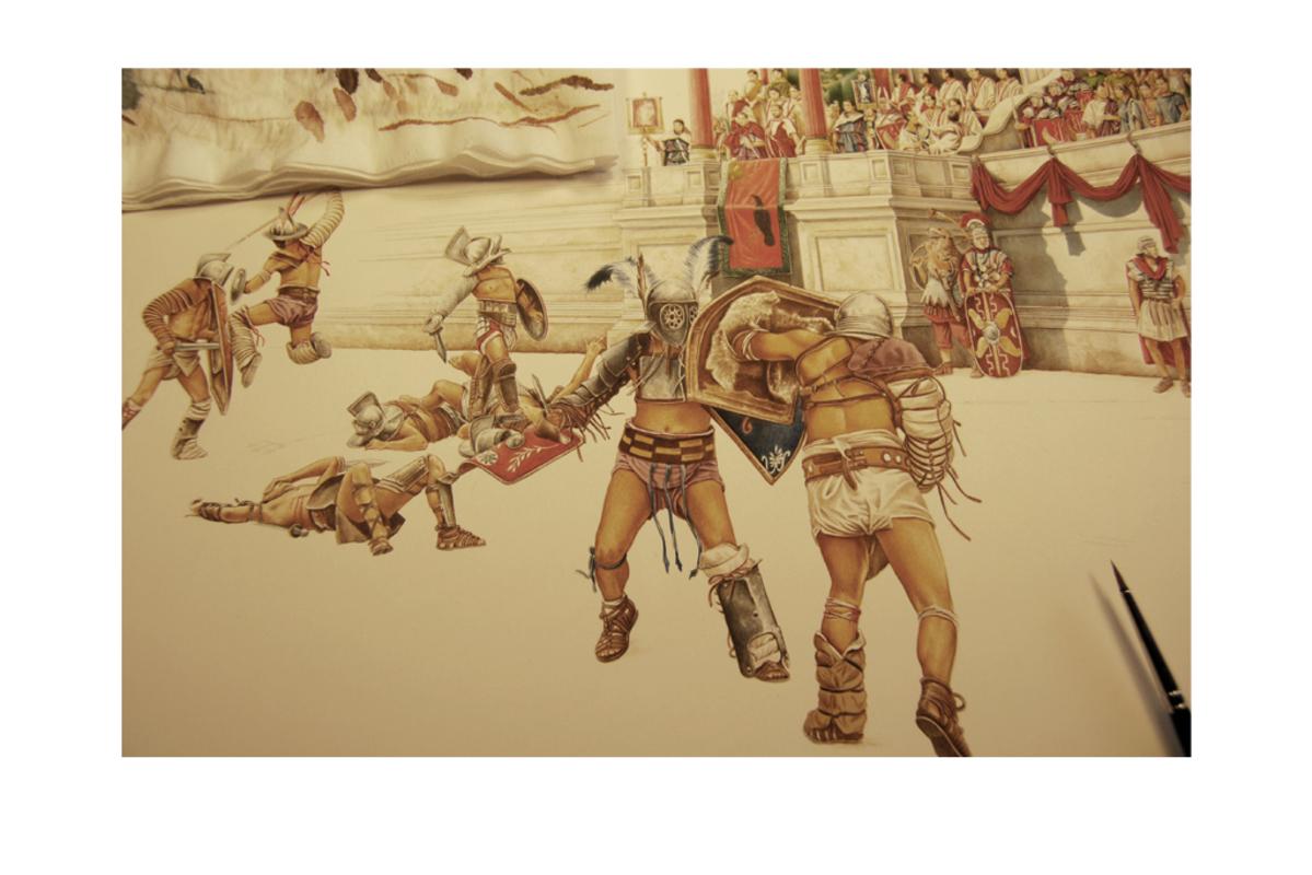 Gallery_gladiatori2