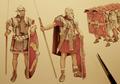 Mosaicos_legionari2